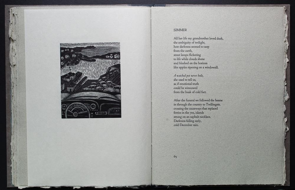 Viewfinder2-27.jpg