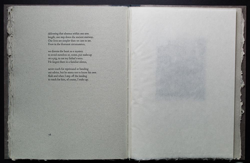 Viewfinder2-34.jpg