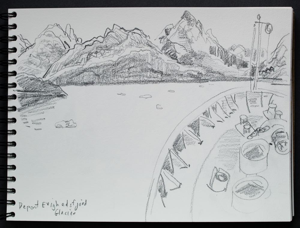 Greenland Labrador sketch 1-2.jpg