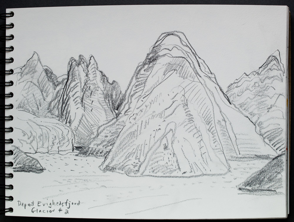 Greenland Labrador sketch 1-3.jpg