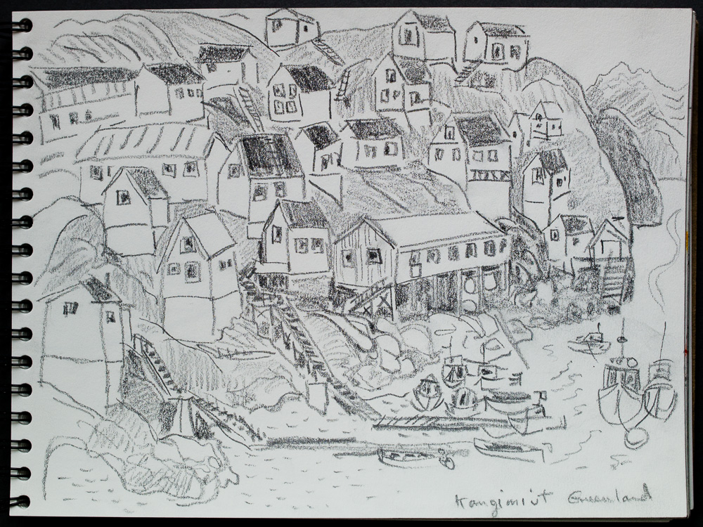 Greenland Labrador sketch 1-4.jpg