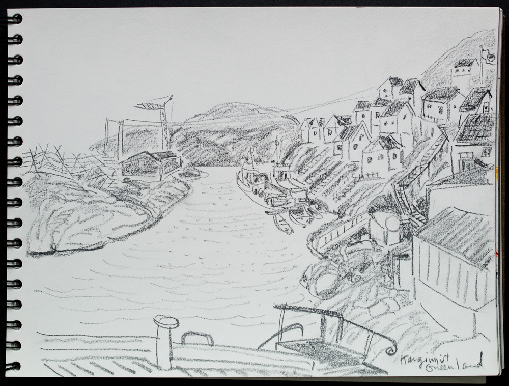 Greenland Labrador sketch 1-5.jpg