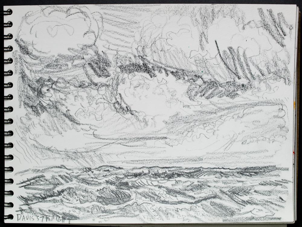 Greenland Labrador sketch 1-6.jpg