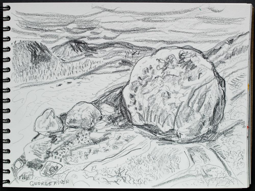 Greenland Labrador sketch 1-7.jpg