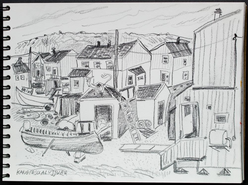 Greenland Labrador sketch 1-8.jpg