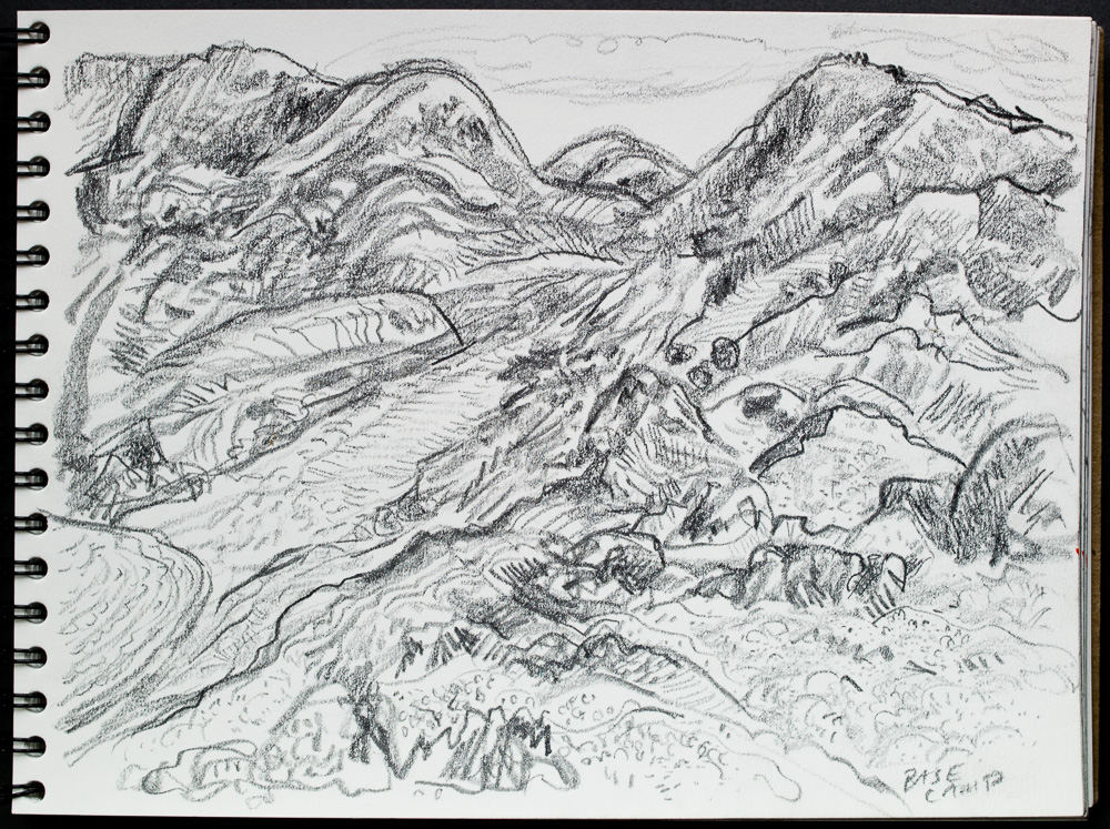 Greenland Labrador sketch 1-10.jpg
