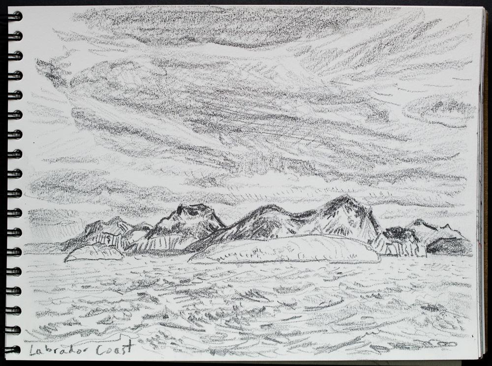 Greenland Labrador sketch 1-11.jpg