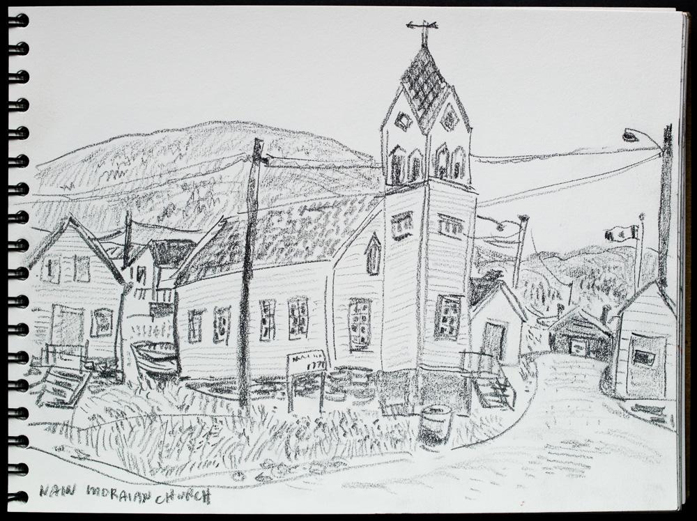 Greenland Labrador sketch 1-13.jpg