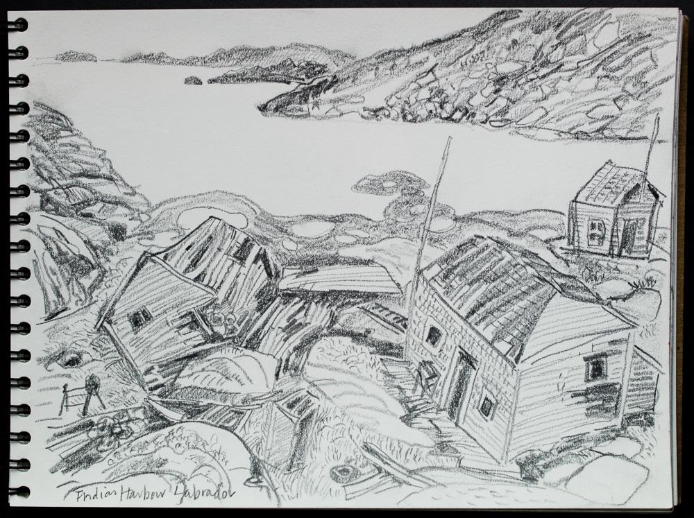 Greenland Labrador sketch 1-15.jpg