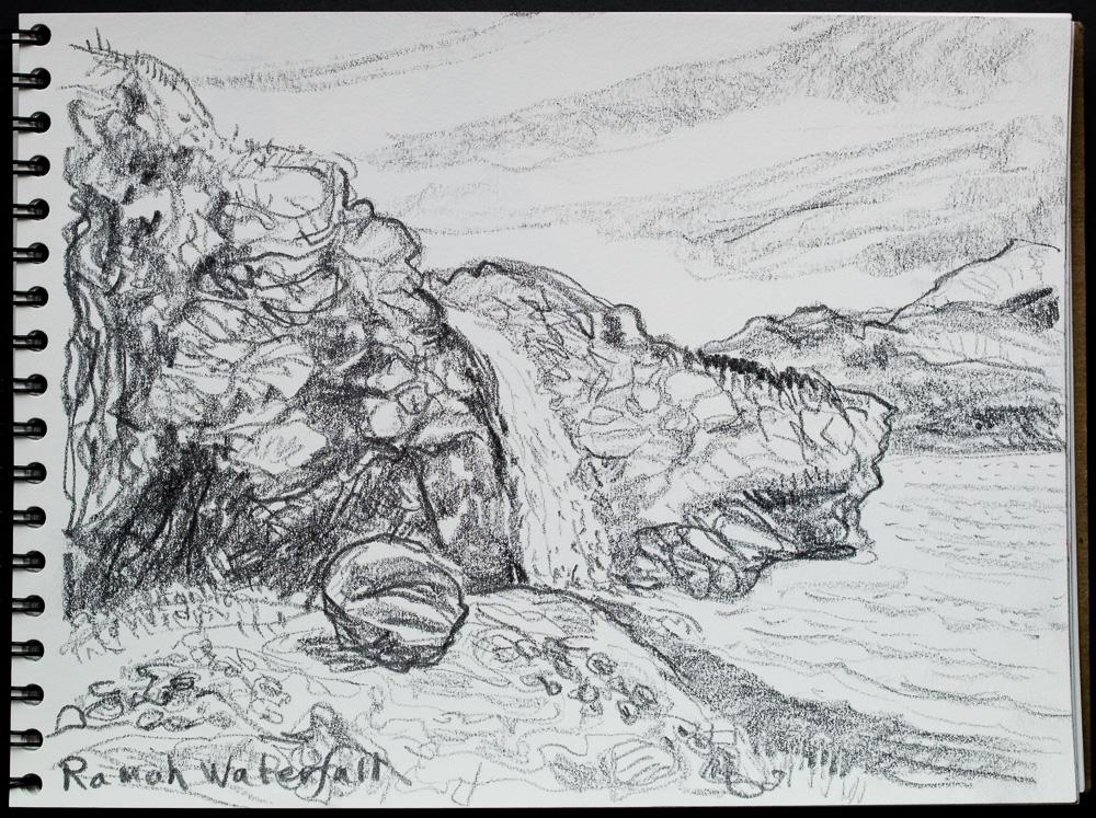 Greenland Labrador sketch 1-19.jpg