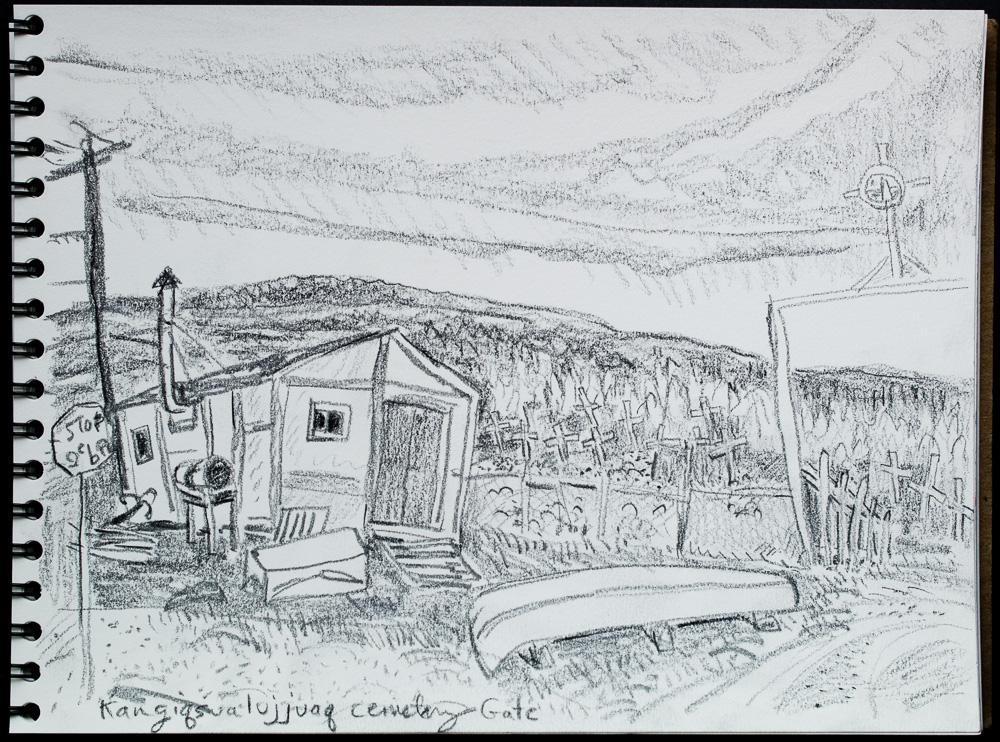 Greenland Labrador sketch 1-21.jpg