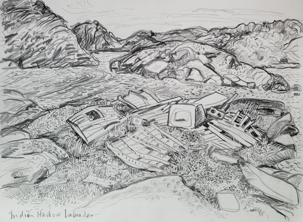 Greenland Labrador sketch 1-22.jpg