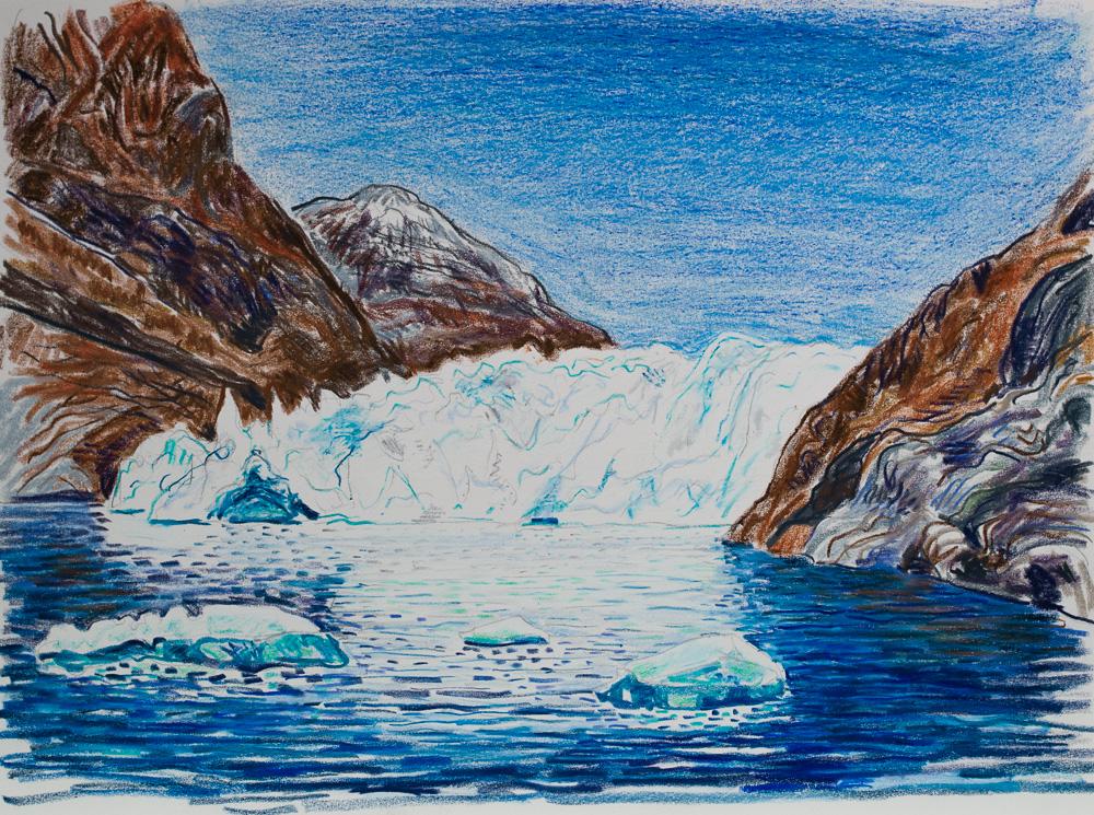 Greenland Labrador sketch 1-23.jpg
