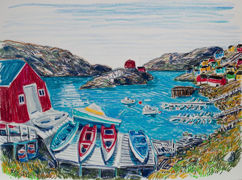 Greenland Labrador sketch 1-25.jpg