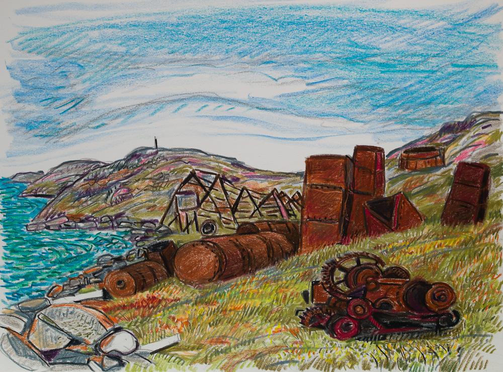 Greenland Labrador sketch 1-26.jpg
