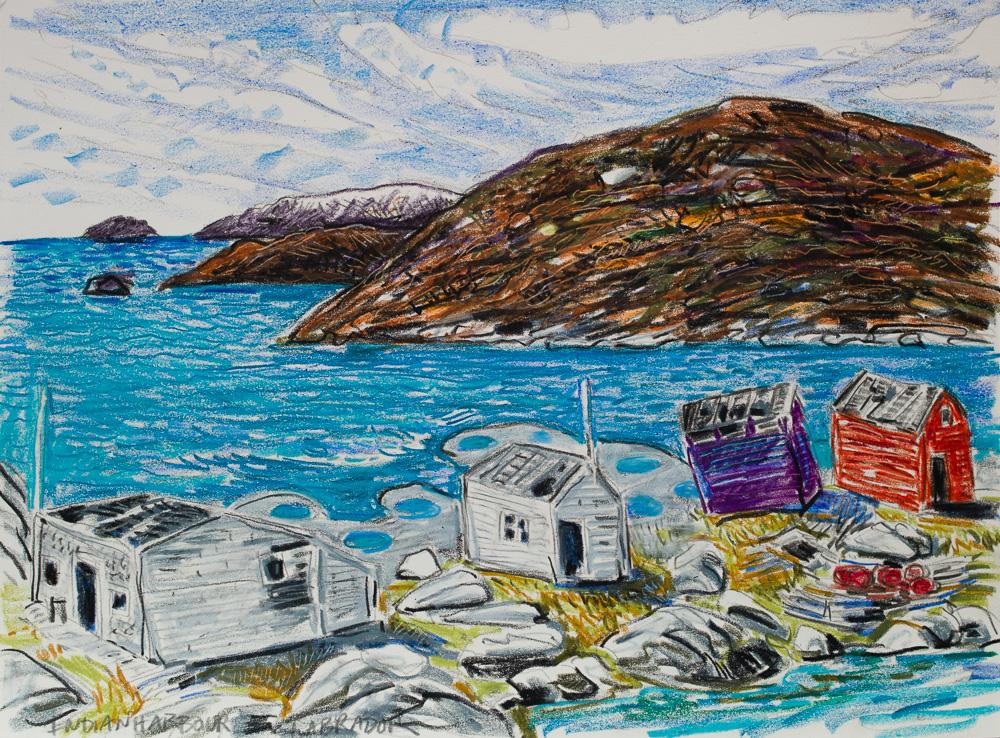 Greenland Labrador sketch 1-32.jpg