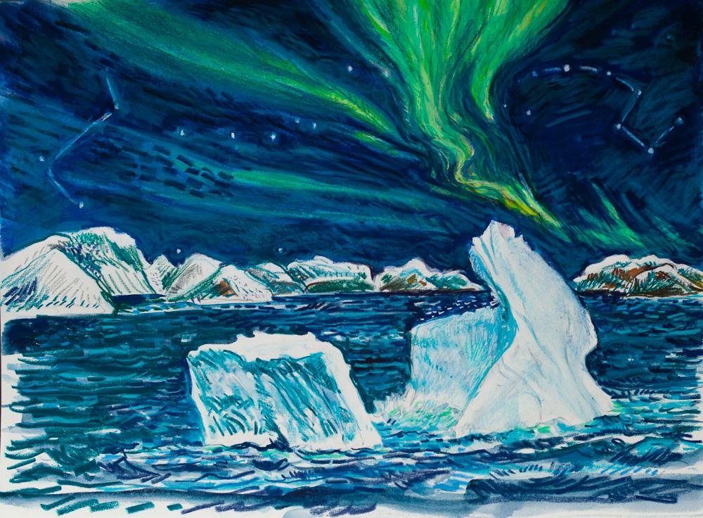 Greenland Labrador sketch 1-33.jpg