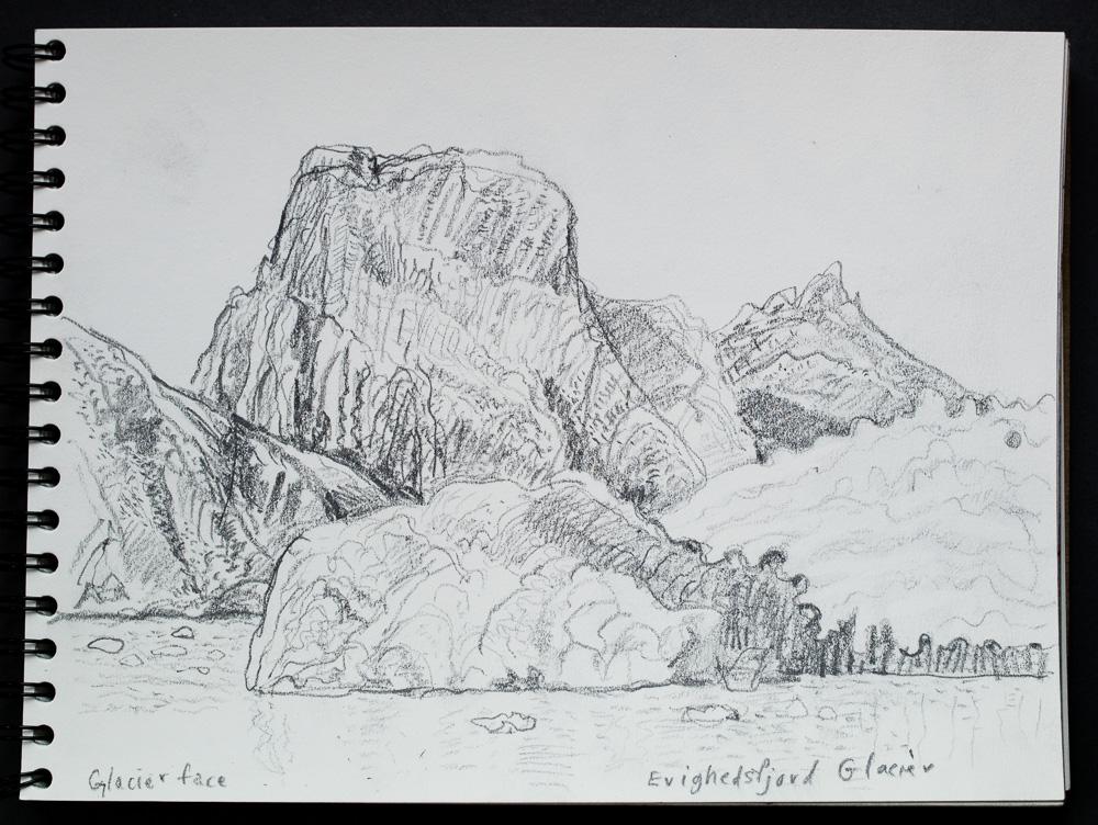 Greenland Labrador sketch 1.jpg