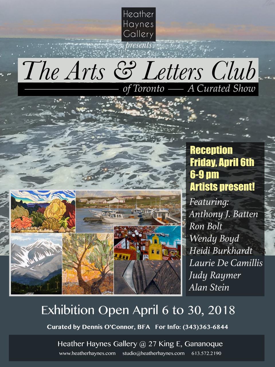 Arts&Letters_edited-2.jpg