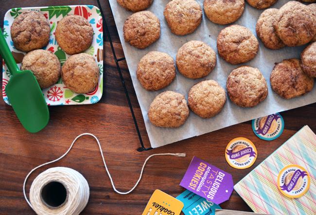 vegansnickerdoodles2.jpg