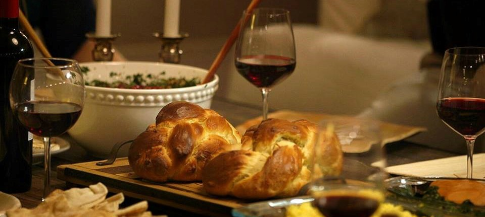 shabbat-at-home-header.jpg