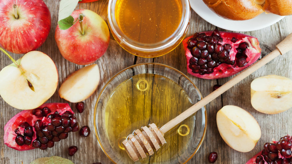 apples-honey-rosh-hashanah-1598x900.jpg
