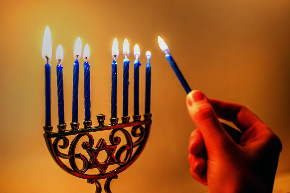 Chanukah-Picture.jpg