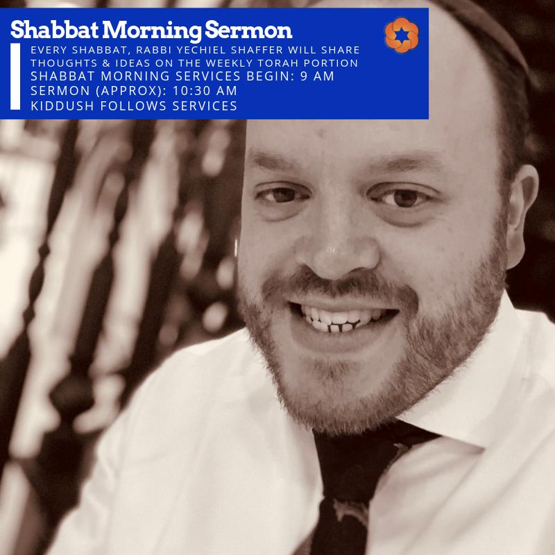 Rabbis shabbat Morning drasha 2.19.png