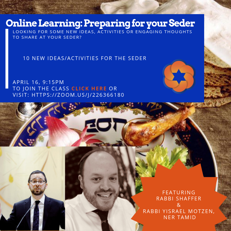 Copy of Monthly Online Rosh Chodesh Class 2.19.png