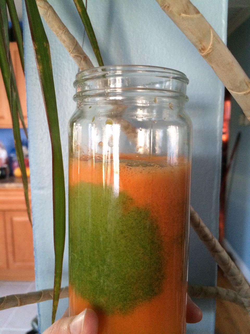 juice .jpg