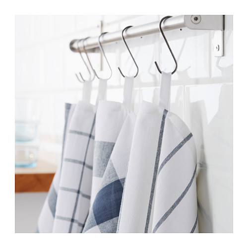 elly-dish-towel-white__0460829_PE607058_S4.JPG