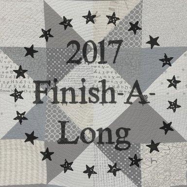 2017-fal-button_1.jpg