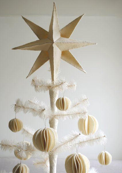 felt-star-and-ornaments4251.jpg