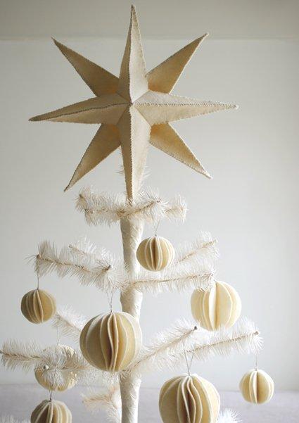 felt-star-and-ornaments4251.jpg