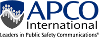 APCOlogo.png