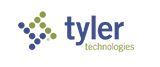 Tyler Technologies.JPG