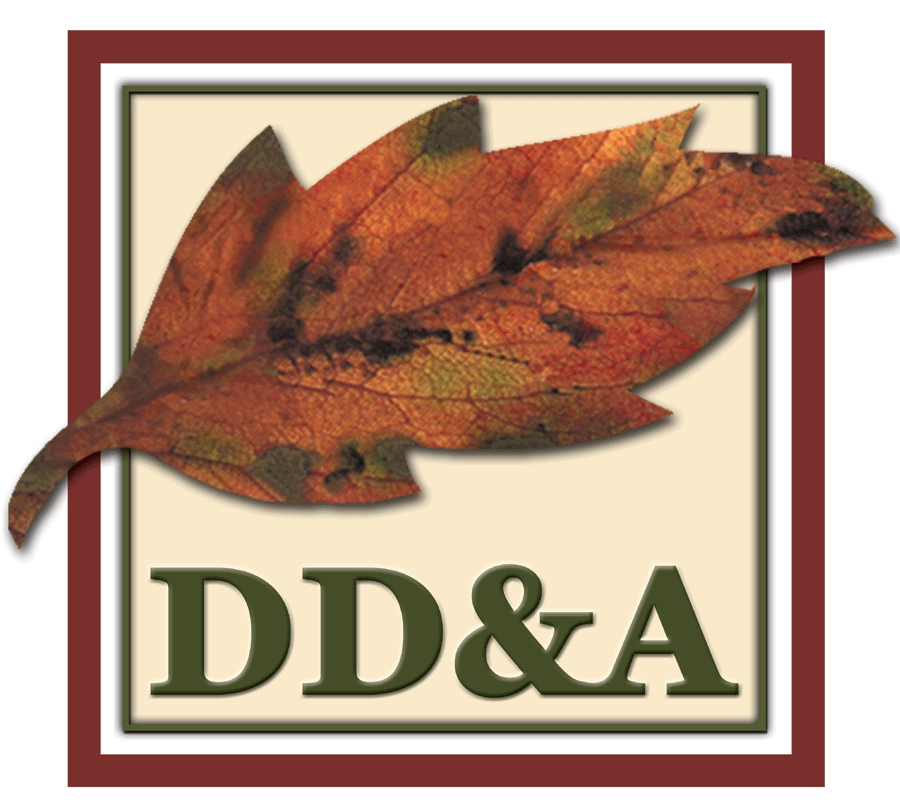 Denise Duffy & Associates , Inc.