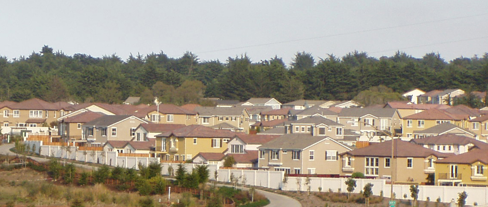 Seaside Highlands3.jpg