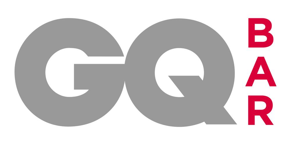 GQ Bar (Dubai)