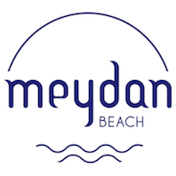 Meydan Beach Club (JBR)