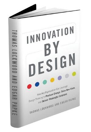 book-innovation-400.jpg