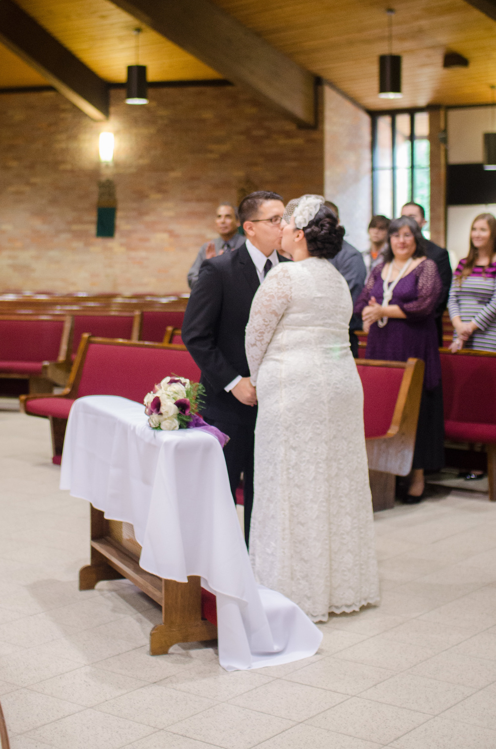 Bri-and-Garett-Wedding-90.jpg