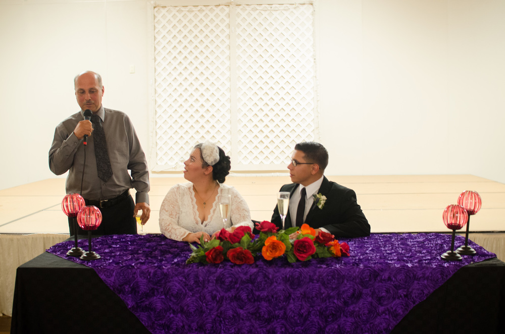 Bri-and-Garett-Wedding-125.jpg