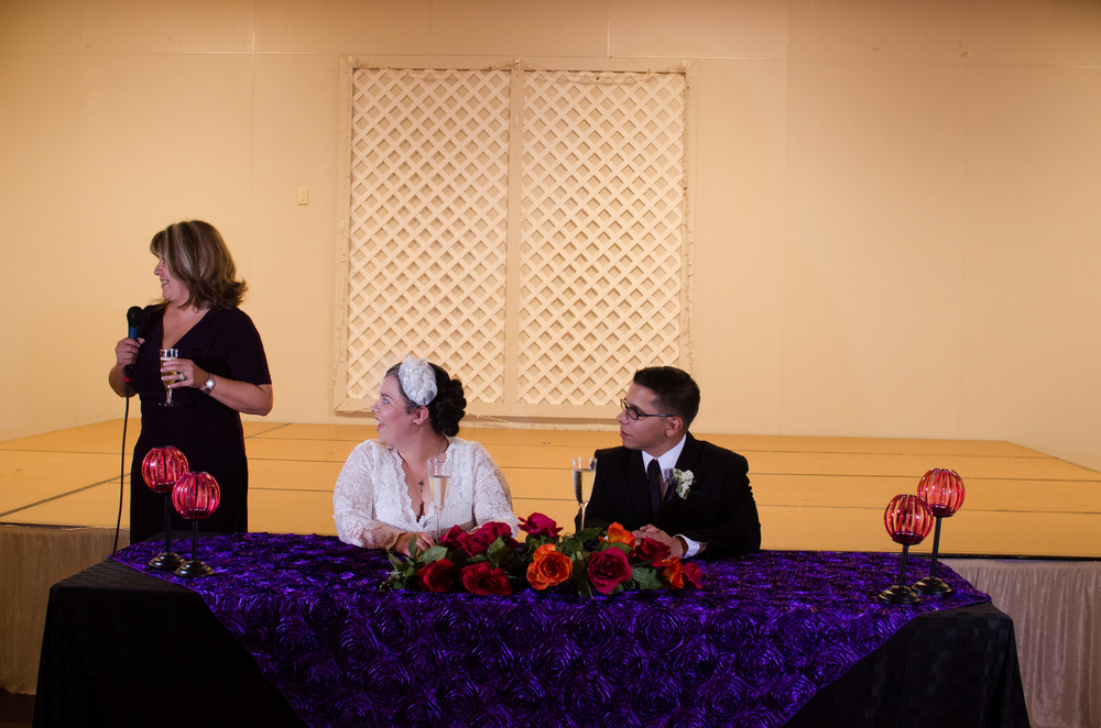 Bri-and-Garett-Wedding-123.jpg
