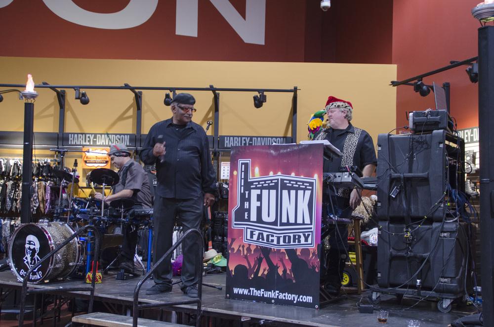 the funk factory.JPG