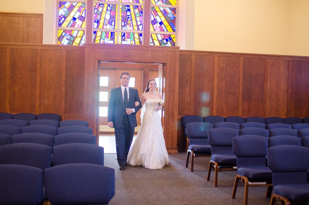 Lauren-and-Samuel-19.jpg
