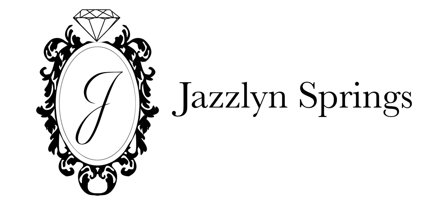 Jazzlyn Springs Photography