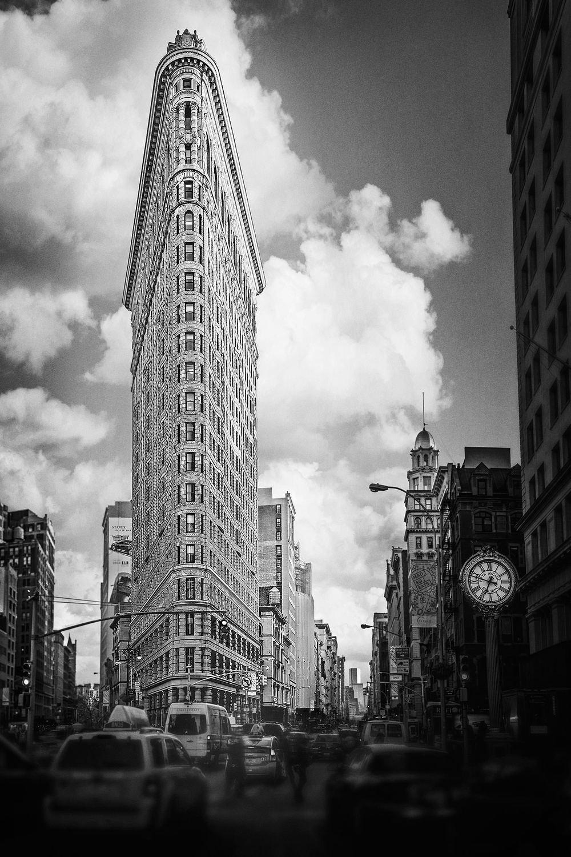 Flat-Iron-Building.jpg