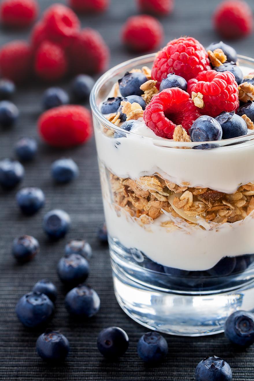 Yogurt-&-Berries.jpg