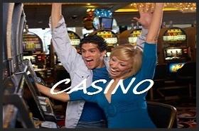 casinoimage.jpg